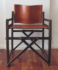 Armchair Leather Design Ideas Accessories Astonishing Pictures Of Interior Design With
