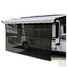 Colorado Carefree Awnings 15 Best Carefree Products Images On Pinterest Patio Awnings Rv
