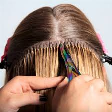 how much are hair extensions dreamcatchers hair extensions going to cali to get certified in