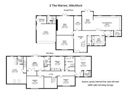 5 bedroom detached for sale in ely