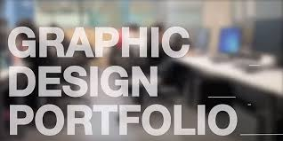 Home Based Graphic Design Jobs Uk by Graphic Design Portfolio Course Central Saint Martins Ual