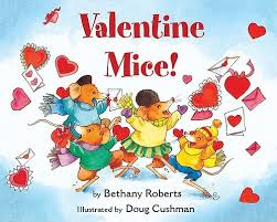 valentines books 83 best s day books crafts images on