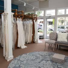bridal store seattle bridal store blue sky bridal