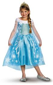 party city girls halloween 63 best little girls costume ideas images on pinterest costume