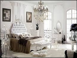 Bedroom French Country Bedroom Design French Provincial Bedroom - French provincial bedroom ideas