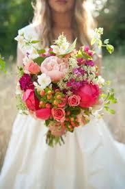 fleur de mariage les 25 meilleures idées de la catégorie fleurs de mariage sur