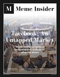 The Memes - meme insider releases