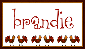 printable name place cards free printables thanksgiving place cards home cooking memories
