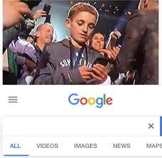 Meme Generator Google - meme template for the super bowl kid freshmemes
