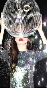 111 best trend ss 2018 dazed disco images on pinterest
