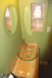 Interior Design Camp by Design Gallery U2014 Quill Design