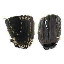 siege nike baseball gloves sale on popscreen