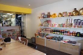 u2013 my thai kitchen u2013 shop 18 36 baroona rd milton bne