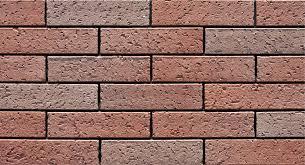 exterior decorative brick walls for commercial building