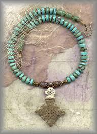 religious jewelry rosary workshop gallery religious jewelry necklaces