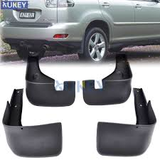 lexus rx400h front bumper popular lexus fender buy cheap lexus fender lots from china lexus