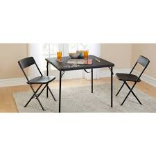 who sells card tables top 80 prime walmart folding table and chairs card black accent