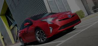 toyota car insurance contact number lancaster toyota toyota dealer in east petersburg serving