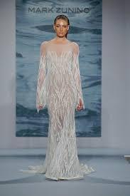 20 modern wedding gowns inspired by frozen brit co