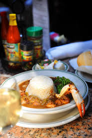 best of new orleans 2014 restaurants best of new orleans click to enlarge gumbo shop photo by cheryl gerber