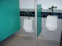 Plastic Toilet Partitions 10 21 13 Toilet Compartments Buildipedia
