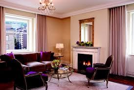 Livingroom Com by One Bedroom Suite In Montreal Canada Ritz Carlton Montreal