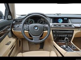 future bmw 7 series 2013 bmw 7 series long wheelbase interior hd wallpaper 44