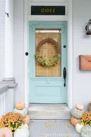 27 best front door paint color ideas home stories a to z