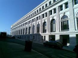 us bureau of working at us bureau of labor statistics glassdoor