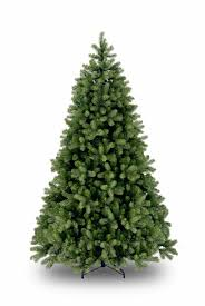 7ft bayberry spruce feel real artificial tree