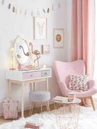 pink room cosy pink room غرفة نوم pinterest pink room cosy and room