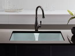 Artisan Kitchen Faucets by Plumbing Fixtures Artisan Kitchen U0026 Bath Llc