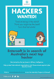 uq thesis abstract uq itee thesis selection itee students just another itee blogs site