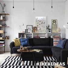 Ikea Home by Home Ikea