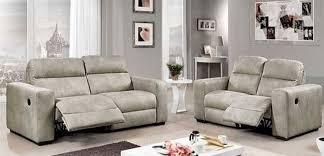 divani ecopelle opinioni divani mondo convenienza divani moderni mondo convenienza