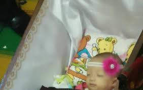Sho Bayi suspect hospital did not provide treatment in relation with
