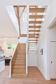 Coach House Floor Plans by 24 Best Small House Floor Plans Images On Pinterest Small Houses