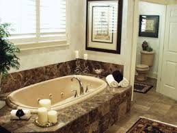master bathroom decorating ideas bathroom tub ideas for your home house plans and more garden