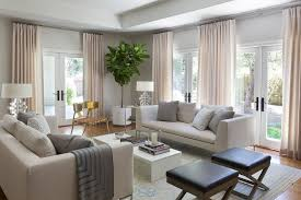 small formal living room ideas 19 small formal living room designs decorating ideas design