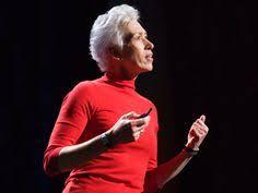 Ted Talk Color Blind Mellody Hobson Color Blind Or Color Brave Ted Talk Race