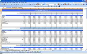 Candidate Tracking Spreadsheet by Grant Tracking Spreadsheet Spreadsheets