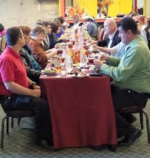 bcfs hosts thanksgiving for san antonio youth bcfs