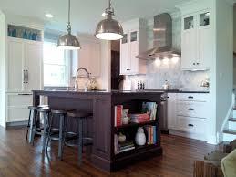 kitchen cabinets color trends 2014 350 best color schemes images