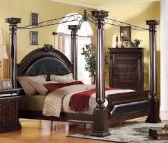 Basketball Bedroom Furniture by Bedroom Platform Bedroom Sets Contemporary Bedroom Sets Bedroom