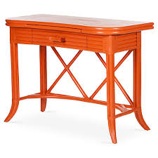 Bamboo Desks Desks Office Furniture One Kings Lane