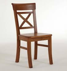Armlehnstuhl Holz Esszimmer Essgruppe 5teilig Eckbank Tisch 2 Stühle 1 Armlehnstuhl