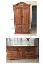 broyhill bedroom set broyhill bedroom furniture sets ebay