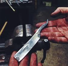 that u0027s not a knife u2026 that u0027s a knife u201d columbia metro march 2014