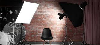 home photography studio home studio lighting gear for students expert photography blogs