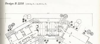 Western Ranch House Plans Ranch House Plans Furthermore Vintage House Plans Western Ranch